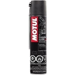 Motul C3 Motorcycle Chain Lube
