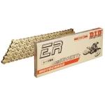 DID 520 ERT Series Chain
