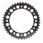 Superlite BMW Rear Sprocket