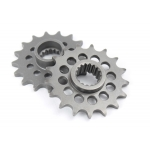Superlite front Aprilia sprockets