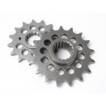 Superlite front Aprilia 520 sprockets