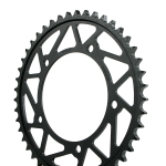Superlite RS7 rear sprocket