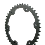 Superlite RS rear sprocket