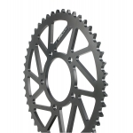 Superlite RS8-R Series Alloy Rear