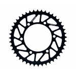 Superlite RS8 Series Rear Race Sprocket