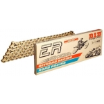 DID 520 ERS3 Series Chain