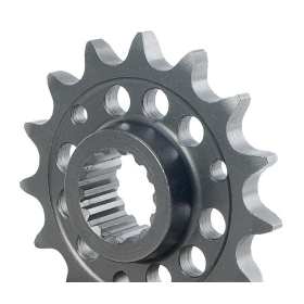 Superlite front Ducati sprockets