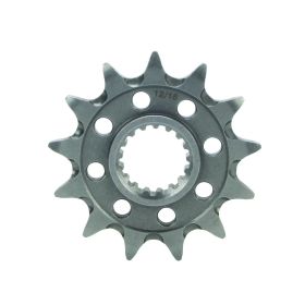 Superlite XD Series Front Sprocket