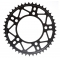 Superlite RSX design rear sprocket